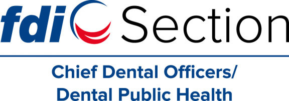 Chief Dental Officer