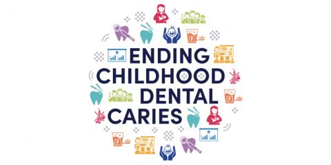 FDI network_Ending childhood dental caries_WHO implementation manual